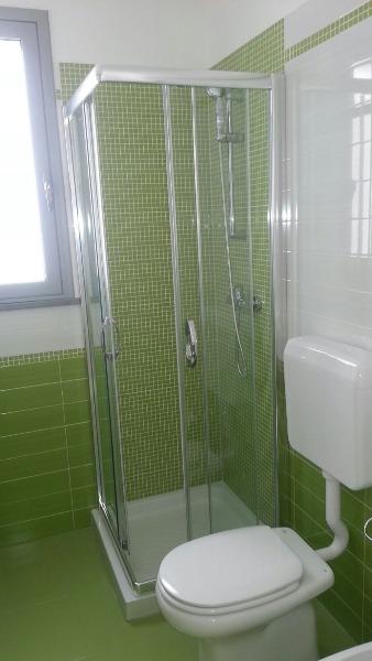 Foto 36: Appartamento Verde