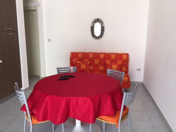 Foto 20: Appartamento Rosso