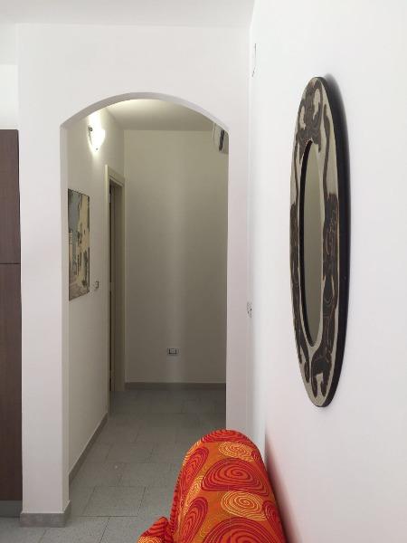 Foto 23: Appartamento Rosso
