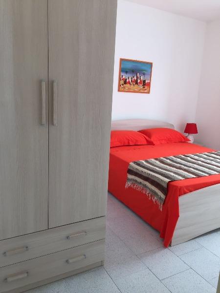 Foto 21: Appartamento Rosso