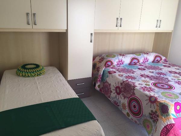 Foto 34: Appartamento Verde