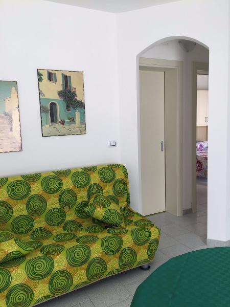 Foto 32: Appartamento Verde