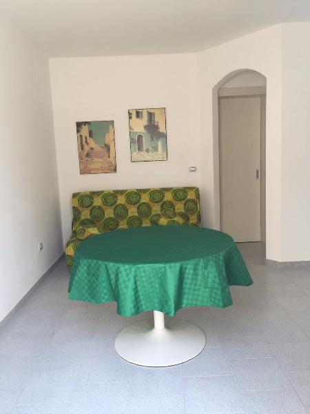 Foto 33: Appartamento Verde