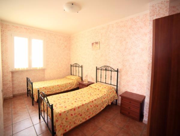 Torrevado - Sorgenti 1  (fino a 8 posti letto)