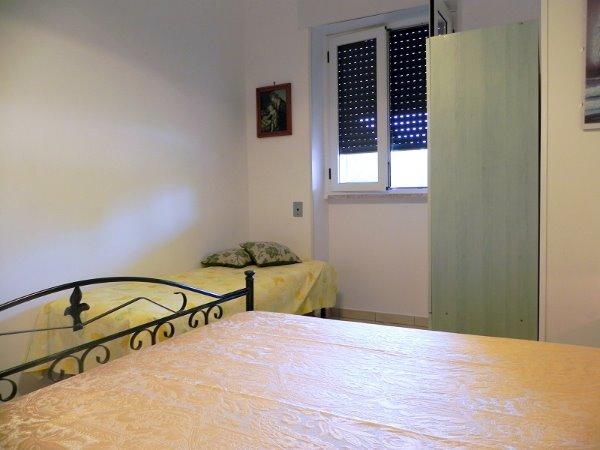 Foto 19: Camera da letto