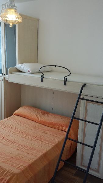 Foto 10: Seconda camera letto Appartamento SOLE