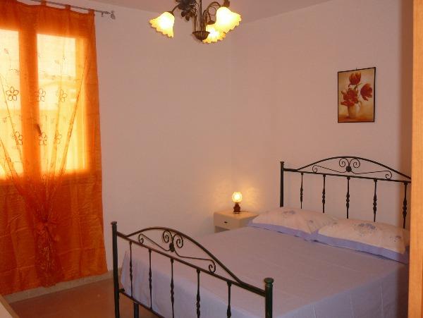 Appartamenti a Torre San Giovanni, affitti salento