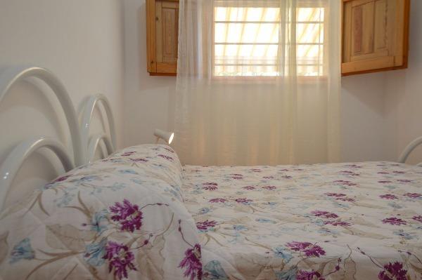 Relax tranquillit e comfort a due passi dalle maldive for Aggiunta stanza indipendente