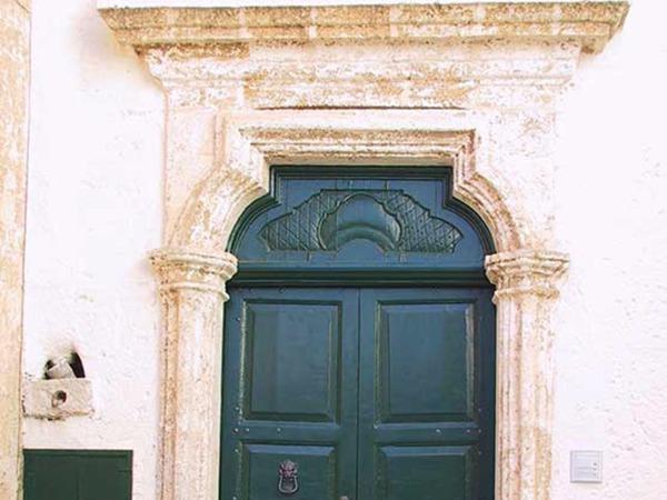 Mini-residence a Castrignano del Capo, affitti salento
