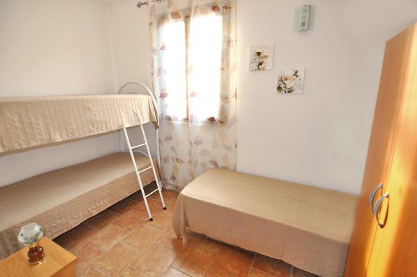 Foto 13: Cameretta appartamento grande 2