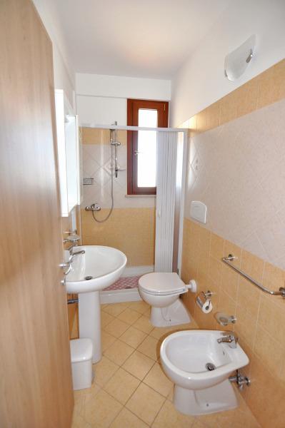 Foto 20: Bagno appartamento piccolo 3