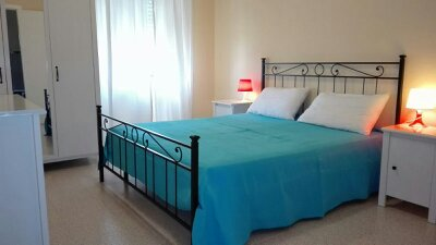 seconda camera letto-  ap.2