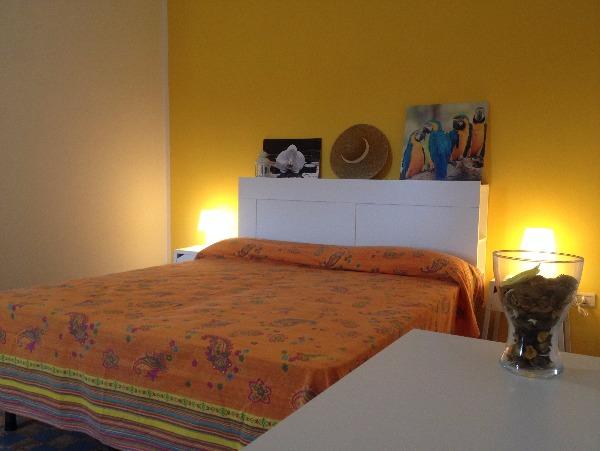Foto 12: miniappartamenti Girasole