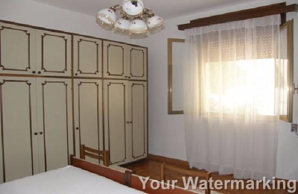 Foto 2: Appartamento A