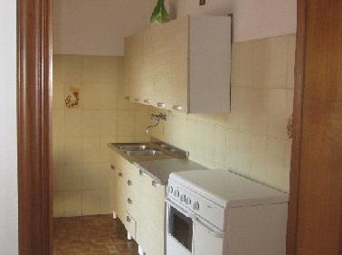 Foto 3: Appartamento A