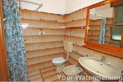 Foto 4: Appartamento A