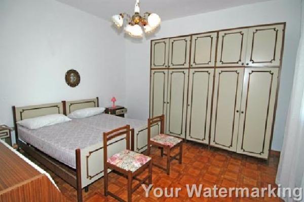 Foto 5: Appartamento A