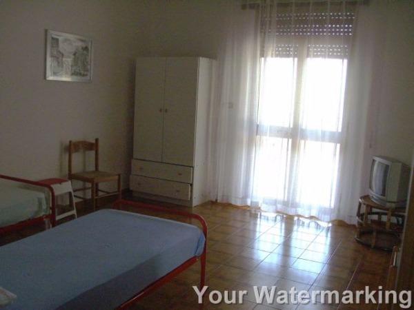 Foto 6: Appartamento A