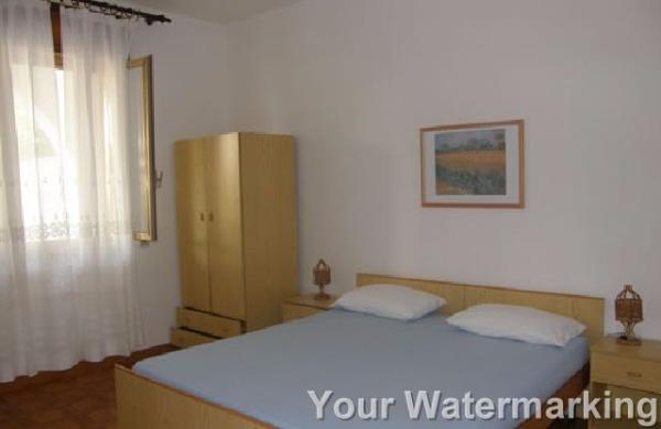 Foto 7: Appartamento B