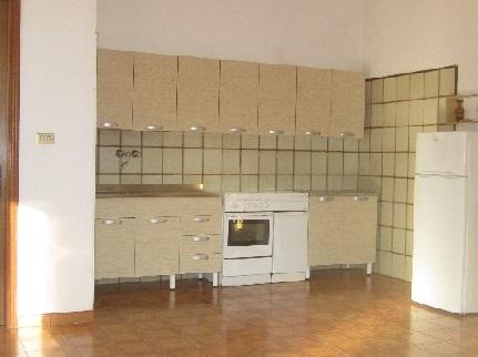 Foto 8: Appartamento B