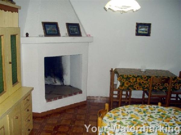 Foto 9: Appartamento B
