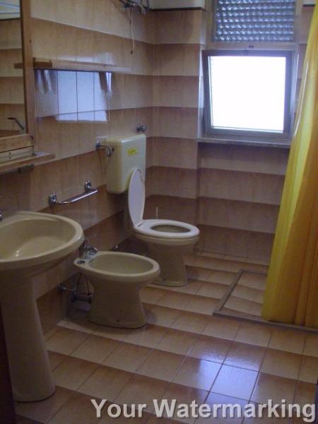 Foto 10: Appartamento B