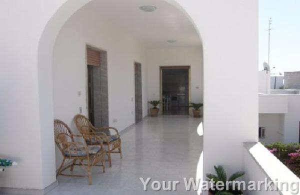 Foto 11: Appartamento C