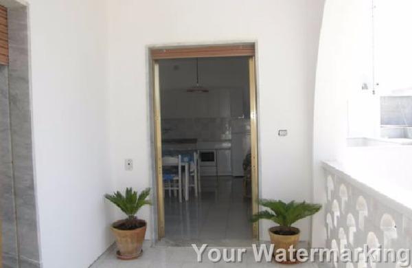 Foto 12: Appartamento C