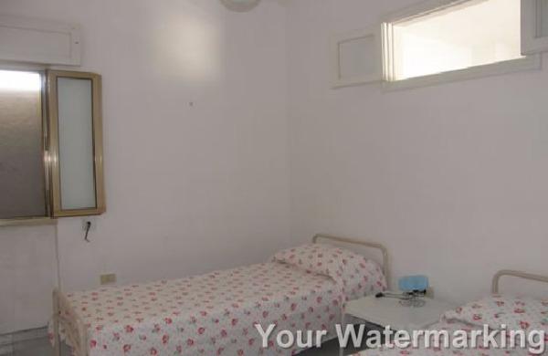 Foto 14: Appartamento C