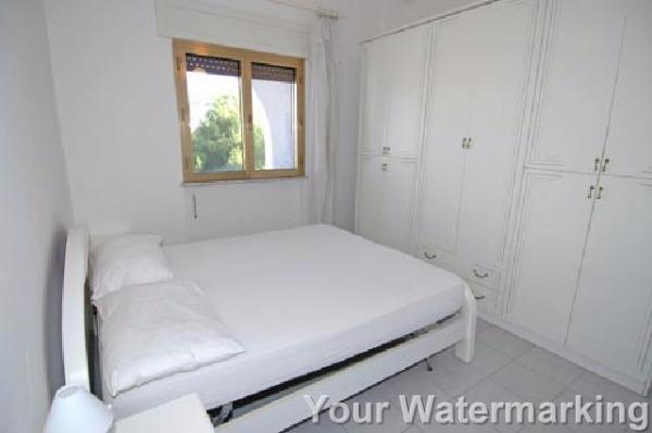 Foto 15: Appartamento C