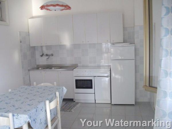 Foto 16: Appartamento C