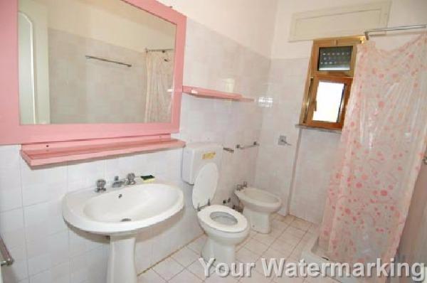 Foto 17: Appartamento C