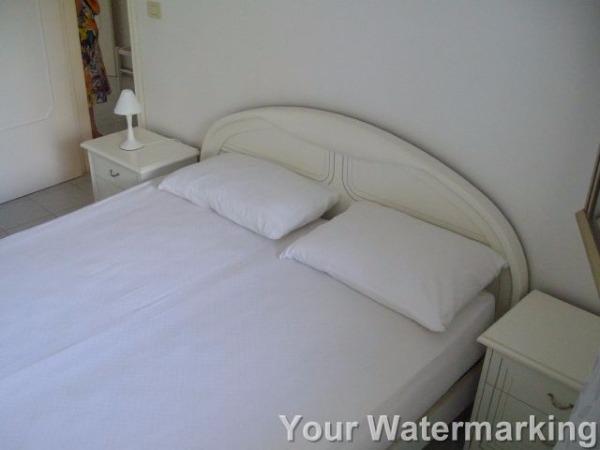 Foto 18: Appartamento C