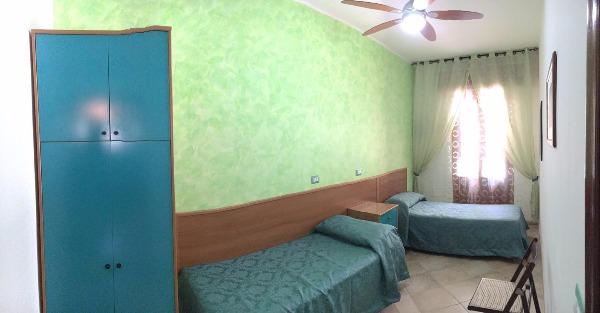 Foto 24: cod.4 - seconda camera da letto