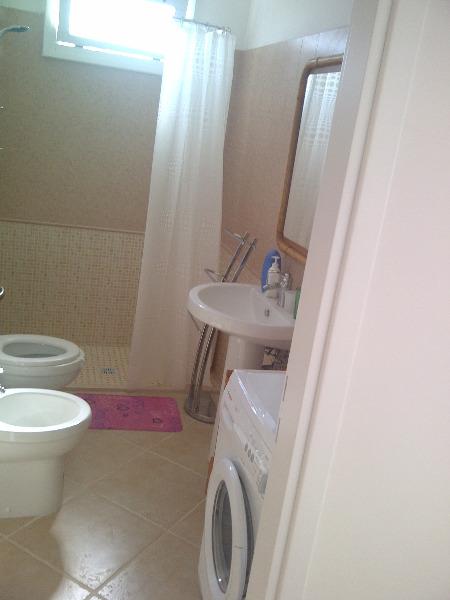 Foto 13: Bagno Appartamento LUNA