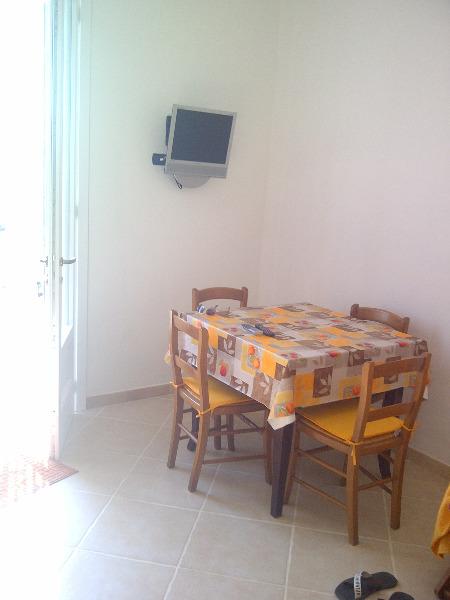 Foto 15: Living Appartamento LUNA