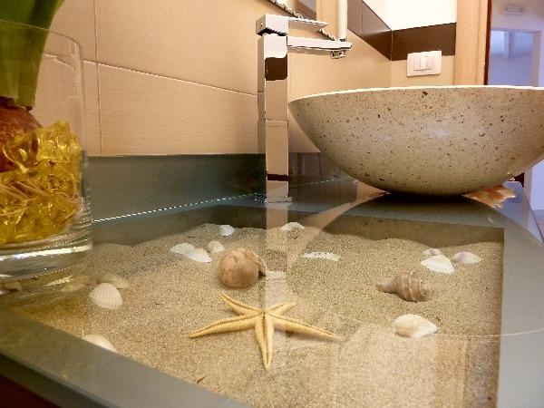 Foto 23: Particolare bagno 2