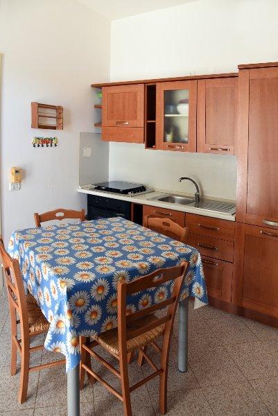 Foto 6: Cucina