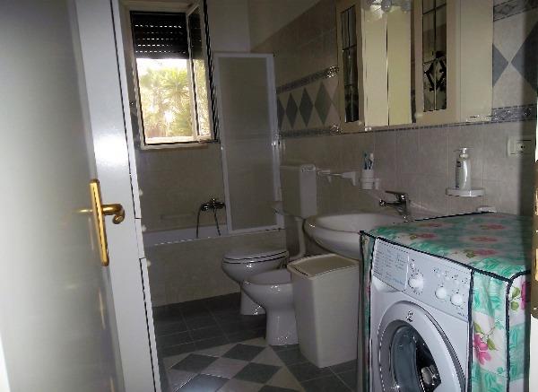 Foto 7: bagno interno