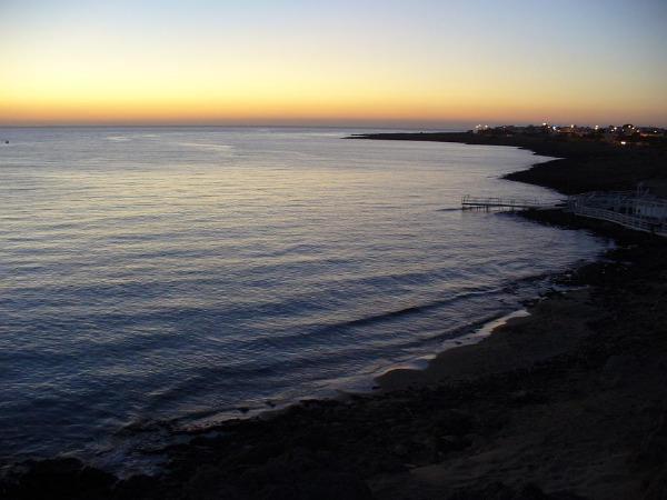 Foto 17: spiaggia a 200 mt