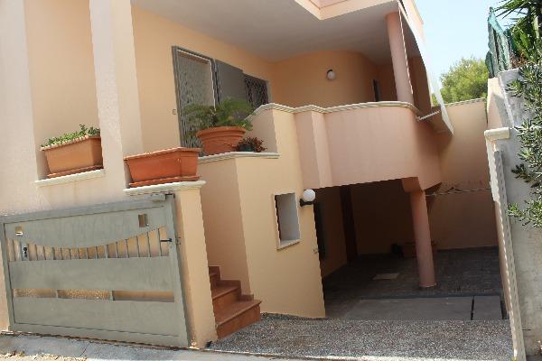 Appartamenti a Torre Suda, affitti salento