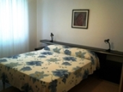 Foto 10: Camera da letto