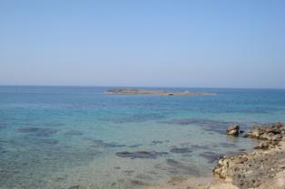 Foto 15: spiaggia