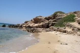 Foto 3: Spiaggia