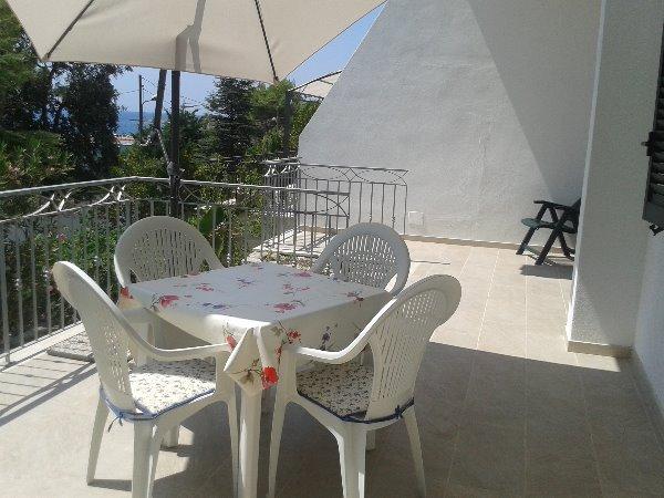 Appartamenti a Santa Maria al Bagno, affitti salento