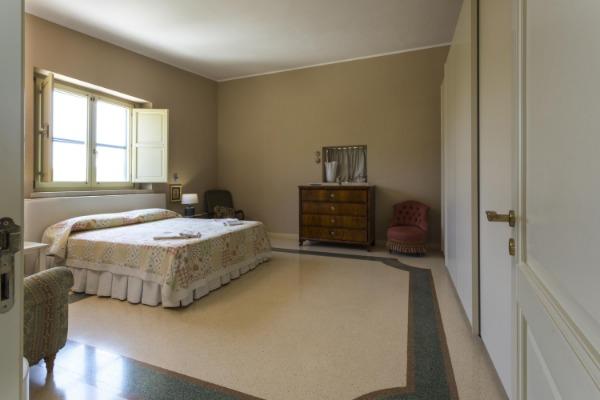 Foto 14: Camera da letto