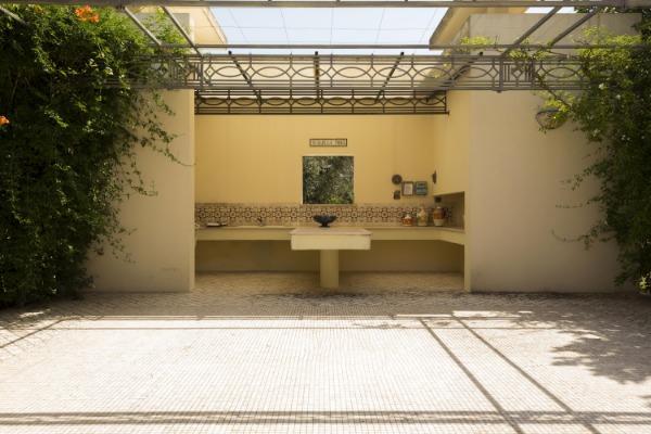 Foto 25: Giardino