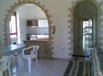 Villette a Mancaversa in Puglia. Affittasi Villetta a Mancaversa