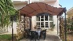 Appartamenti a Ugento in Puglia. Appartamento in affitto a Ugento zona tranquilla