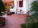 Affittasi appartamento a Lido Marini in Residence delle Rose